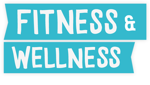 Fitness & Wellness for the Common Folk