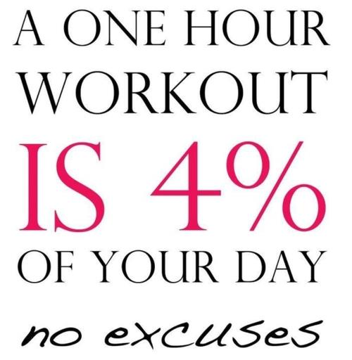 a-one-hour-workout-is-4-percent-of-your-day