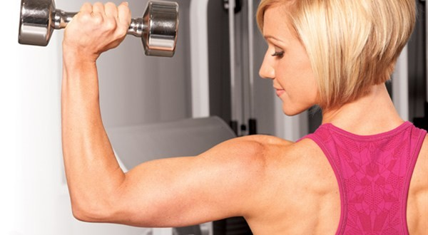 shoulder-workout-women